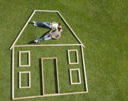 Un projet immobilier à Beauvais?