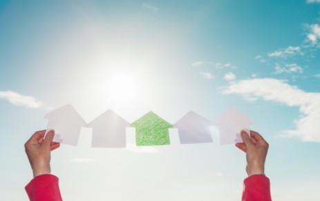 projet-immobilier-maison