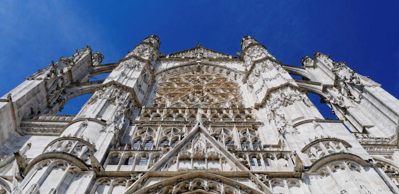 Tout ce que vous devez savoir avant de vous installer à Beauvais!