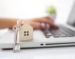 Quelles sont les choses à savoir pour une location-vente ?